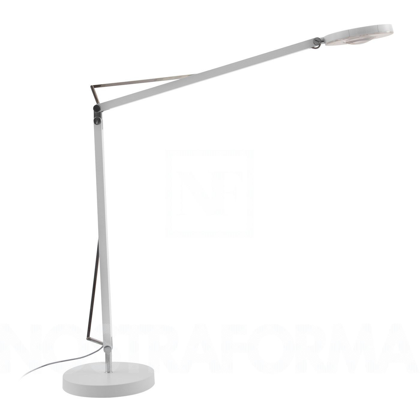 Best ideas about Office Desk Lamps . Save or Pin fice Desk Lamp pixball Now.