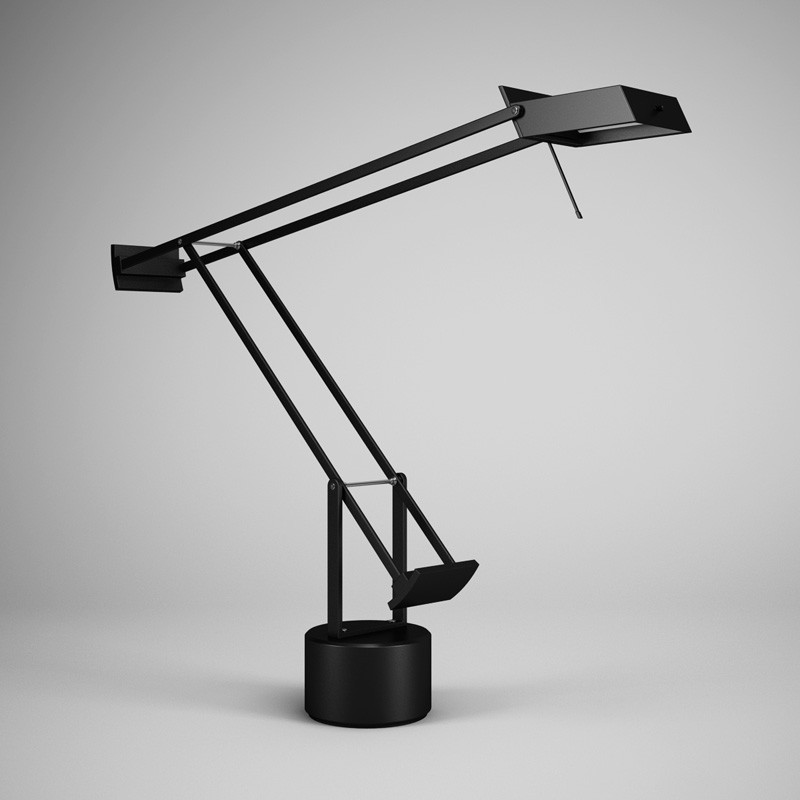Best ideas about Office Desk Lamps . Save or Pin fice desk lamps Now.