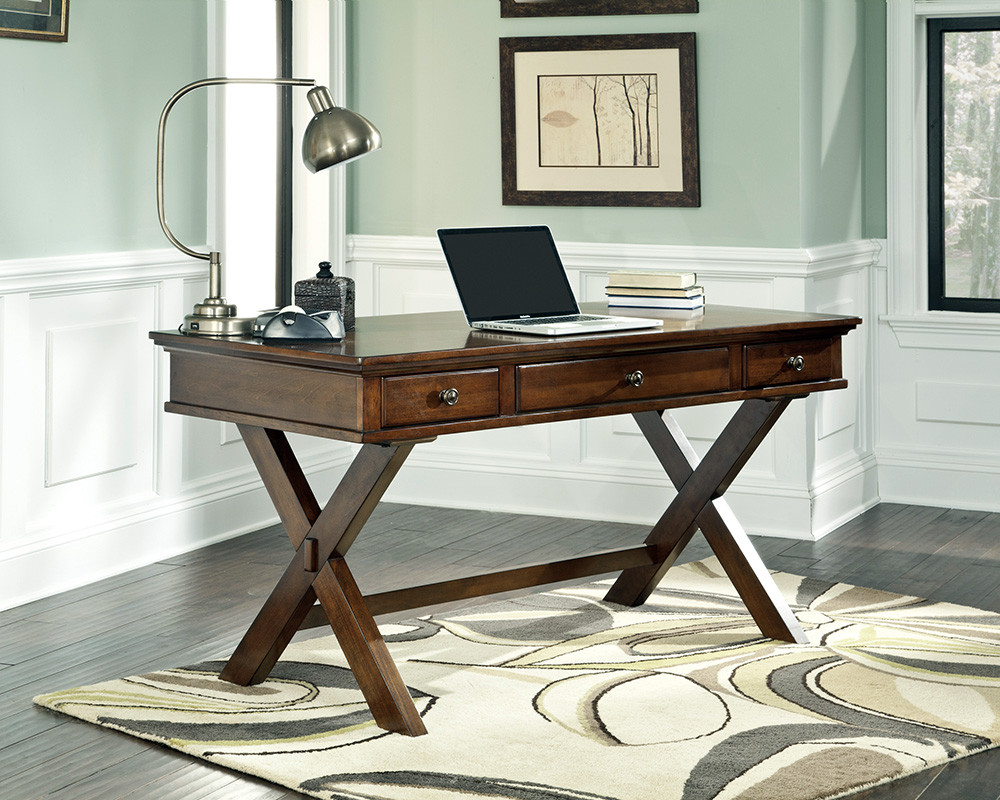 Best ideas about Office Desks For Home . Save or Pin Portland OR s leader in new Home and fice Furniture Now.