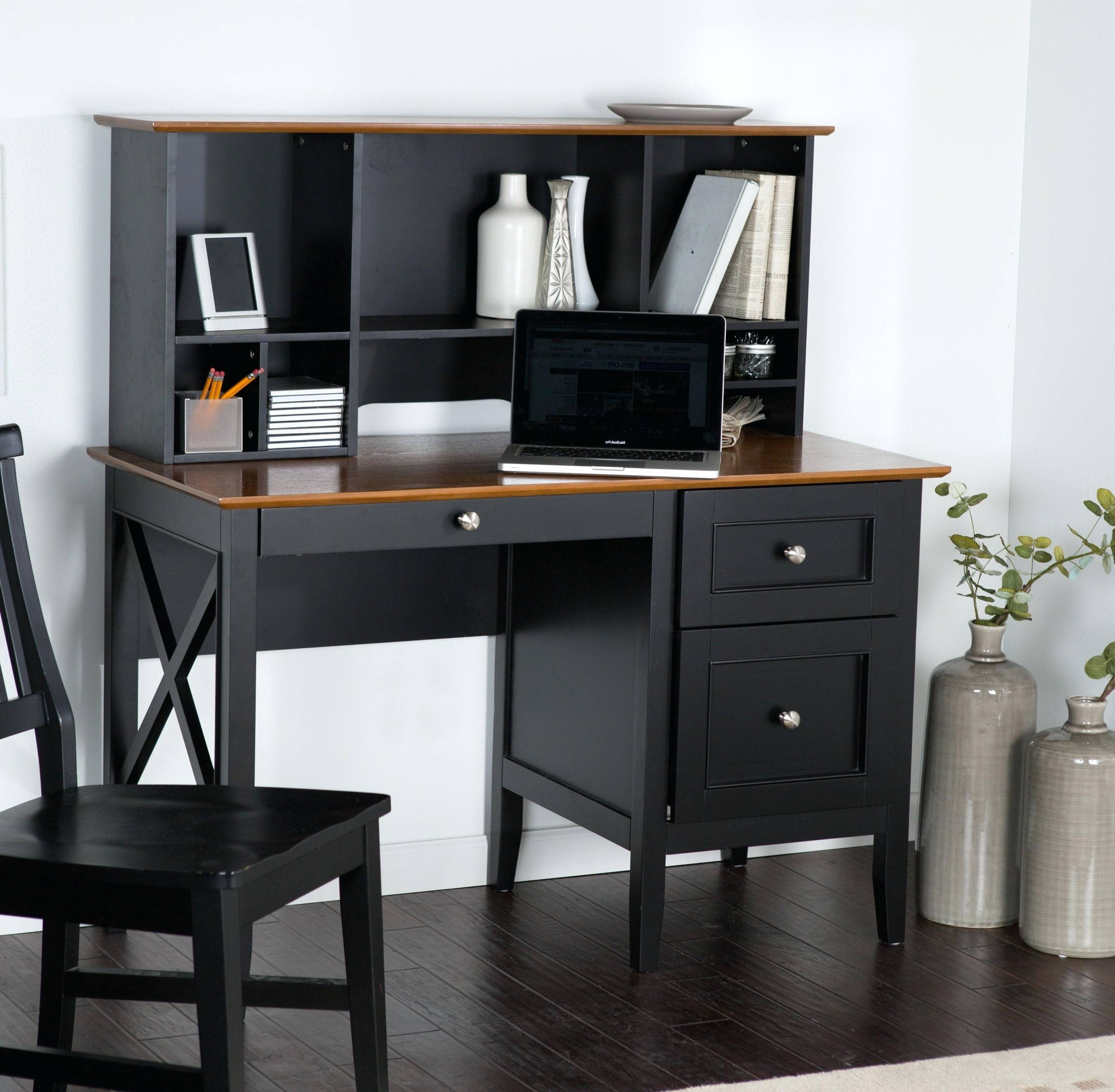 Best ideas about Office Desks For Home . Save or Pin 15 Best Ideas of Home fice Desks Uk Now.