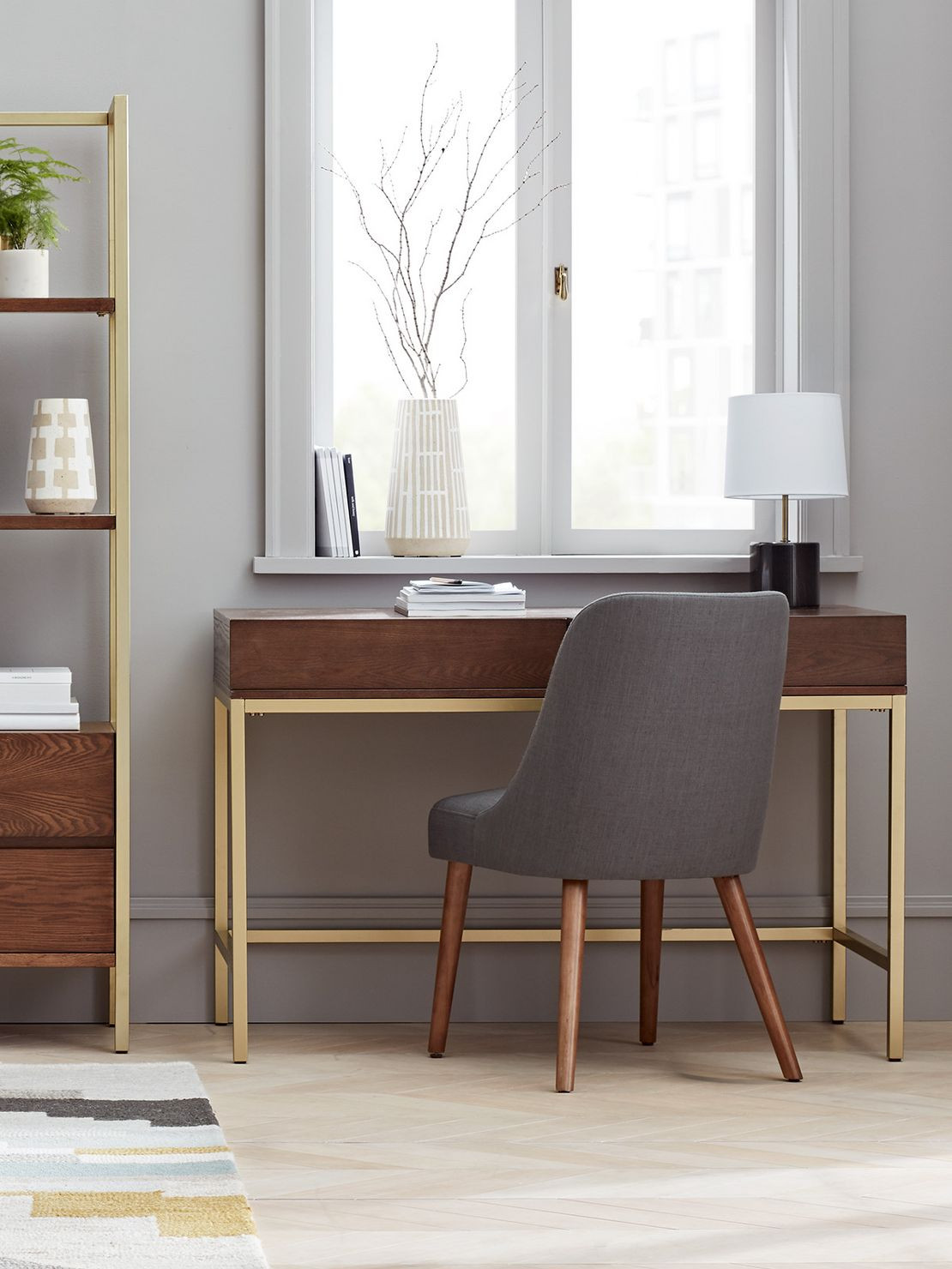 Best ideas about Office Desks For Home . Save or Pin Home fice Furniture Tar Now.
