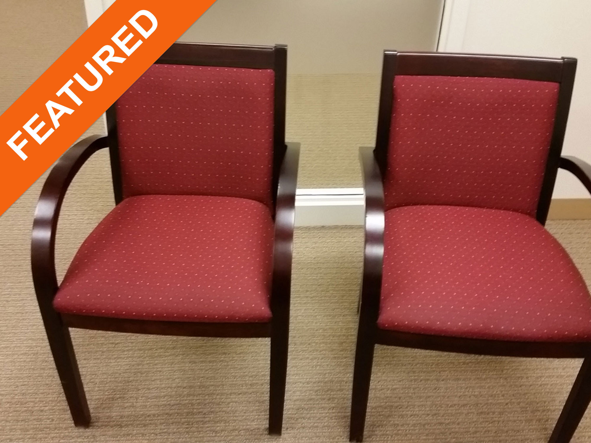 Best ideas about Office Furniture For Sale . Save or Pin Used fice Furniture for Sale by cubicles Now.