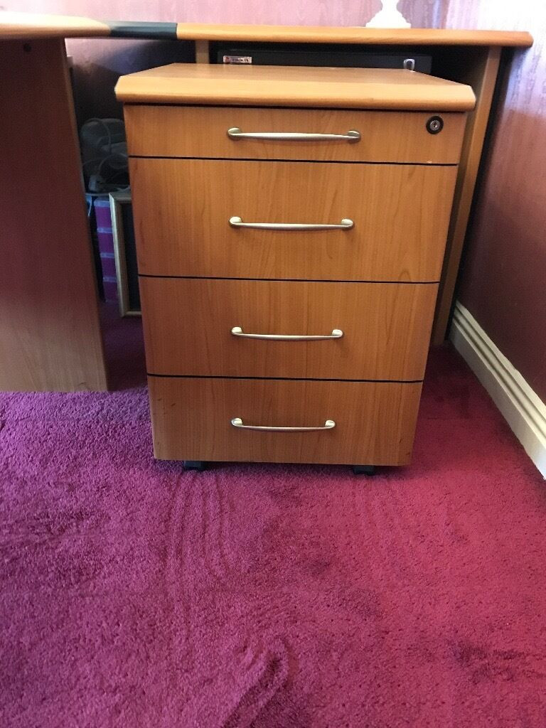 Best ideas about Office Furniture For Sale . Save or Pin fice Furniture For Sale in Plymouth Devon Now.