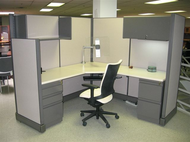 Best ideas about Office Furniture For Sale . Save or Pin Information on Used fice Furniture for Sale – Cubicles Now.