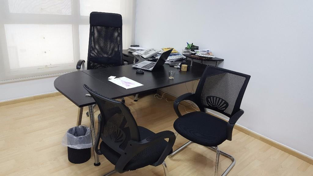 Best ideas about Office Furniture For Sale . Save or Pin Second hand fice Furniture for sale Dubai Now.