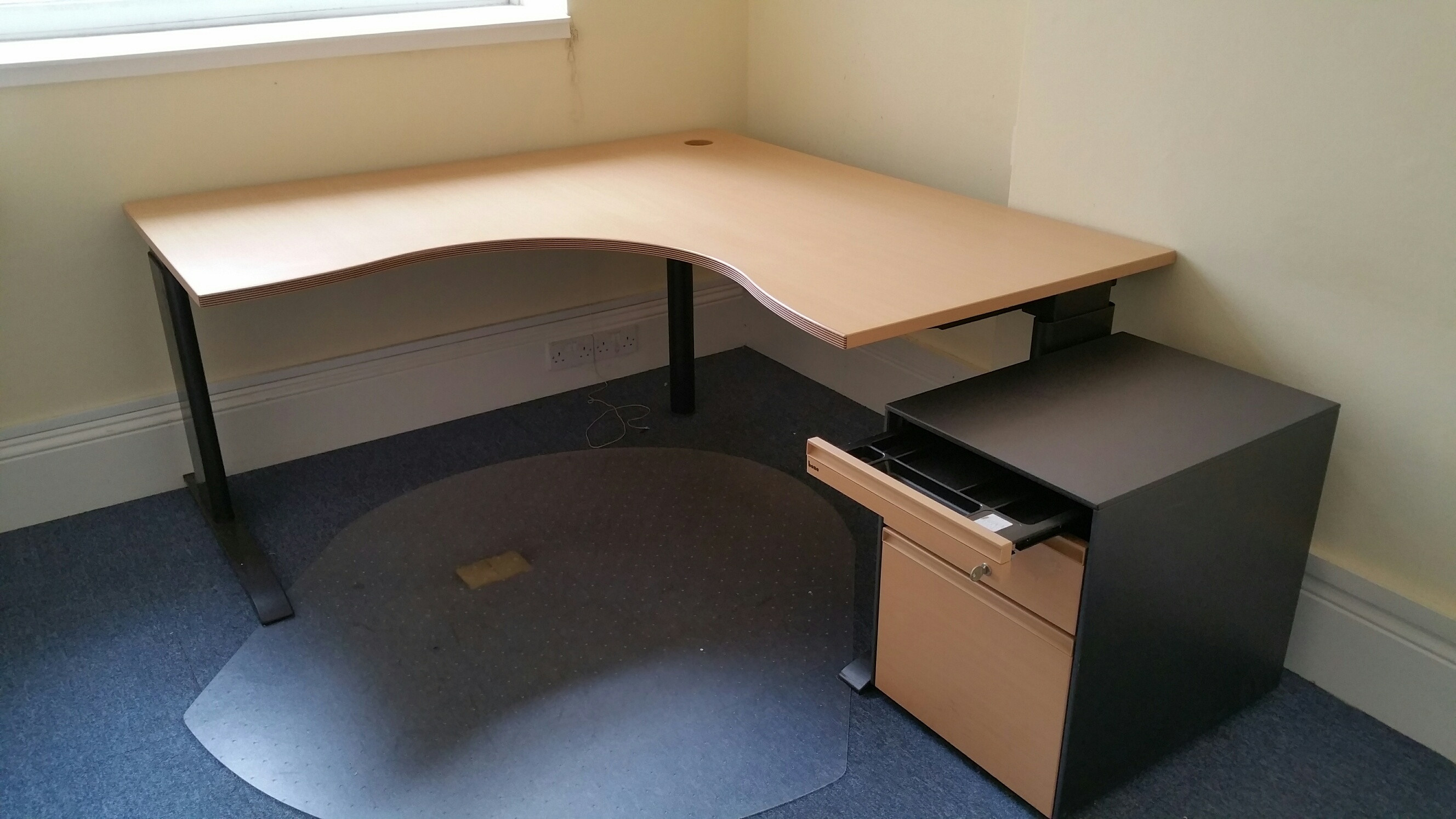 Best ideas about Office Furniture For Sale . Save or Pin USED OFFICE FURNITURE FOR SALE Now.