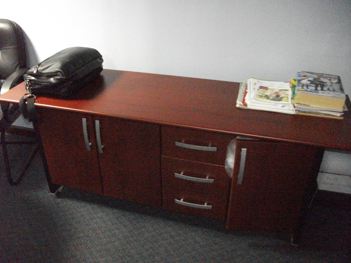 Best ideas about Office Furniture For Sale . Save or Pin Used fice Furniture And fice Partitions For Sale in Now.