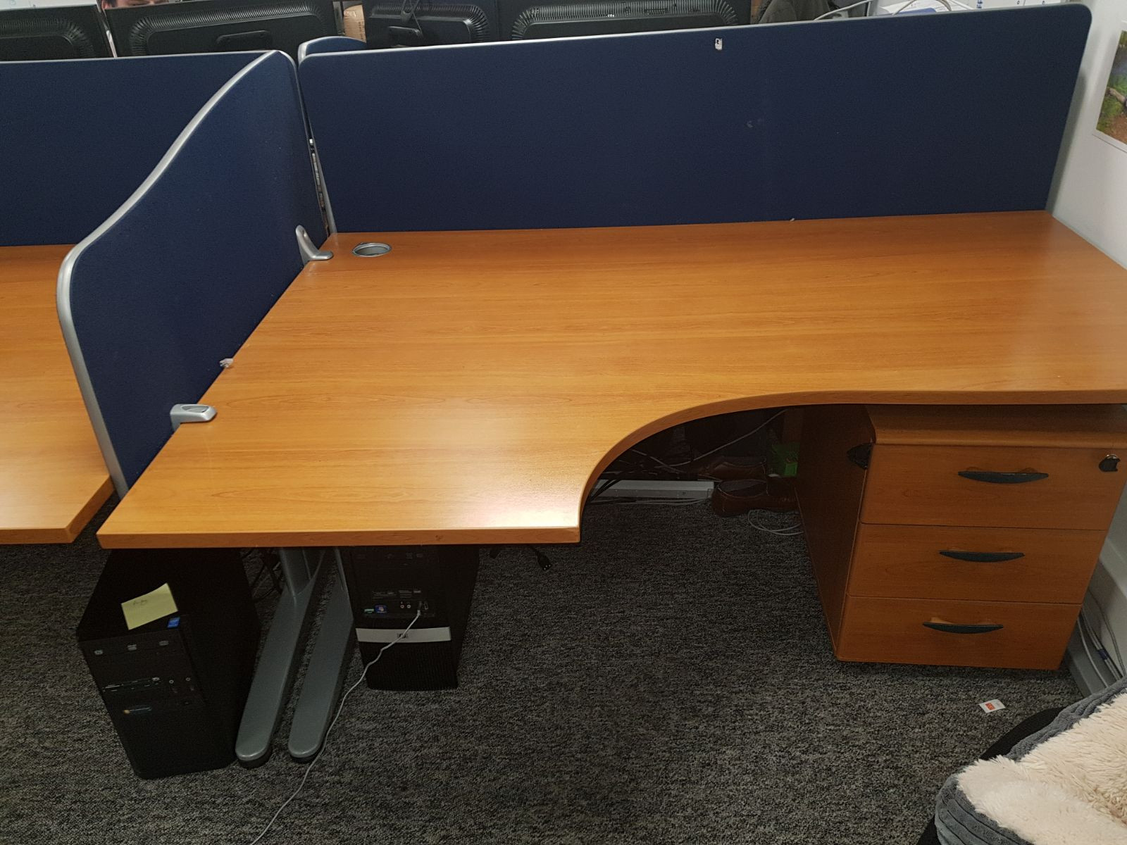Best ideas about Office Furniture For Sale . Save or Pin fice Furniture for Sale in Bournemouth Now.