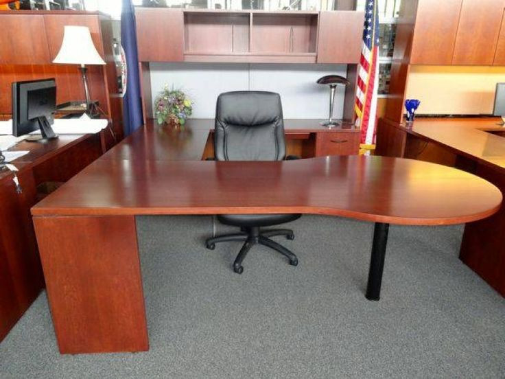 Best ideas about Office Furniture For Sale . Save or Pin Best 25 Desks for sale ideas only on Pinterest Now.