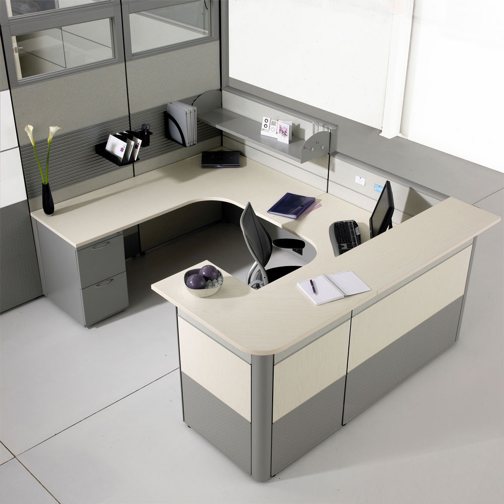 Best ideas about Office Furniture For Sale . Save or Pin IKEA fice Furniture for Sale Now.