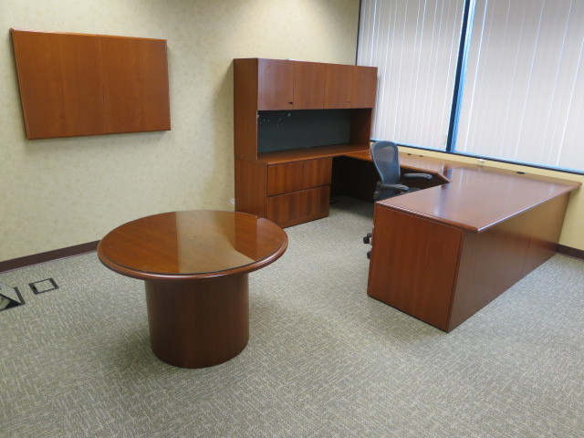 Best ideas about Office Furniture For Sale . Save or Pin Used fice Furniture for Sale Tampa FL Now.