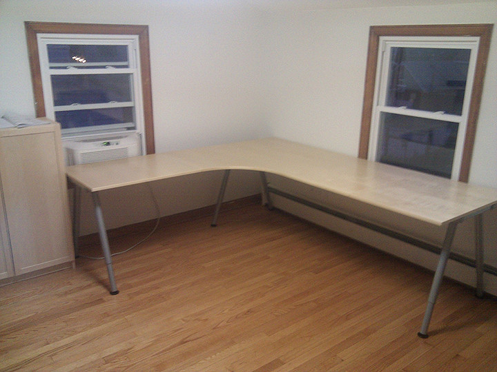 Best ideas about Office Furniture Ikea . Save or Pin The principle for the good furniture selection IKEA Now.