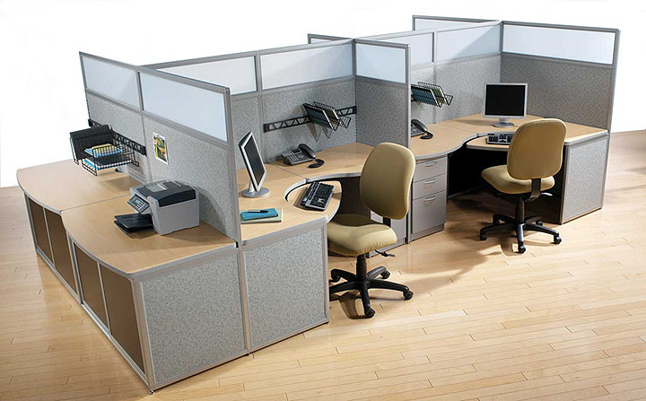 Best ideas about Office Furniture Ikea . Save or Pin ikea office desks australia Review and photo Now.