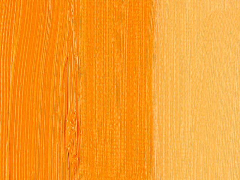 Best ideas about Orange Paint Colors . Save or Pin Decoration An Awesome bination Yellow Orange Paint Now.