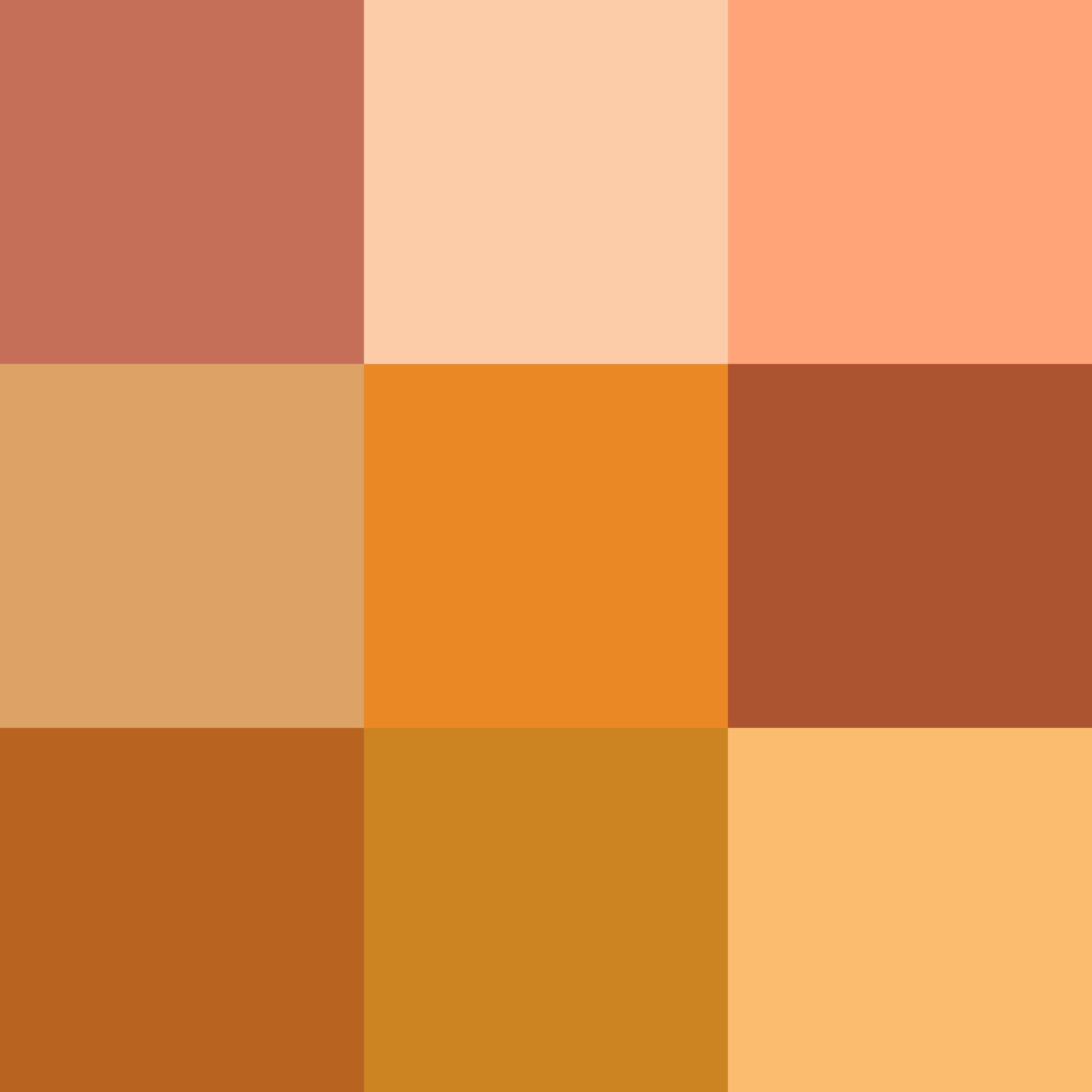 Best ideas about Orange Paint Colors . Save or Pin Orange colour the free encyclopedia Now.