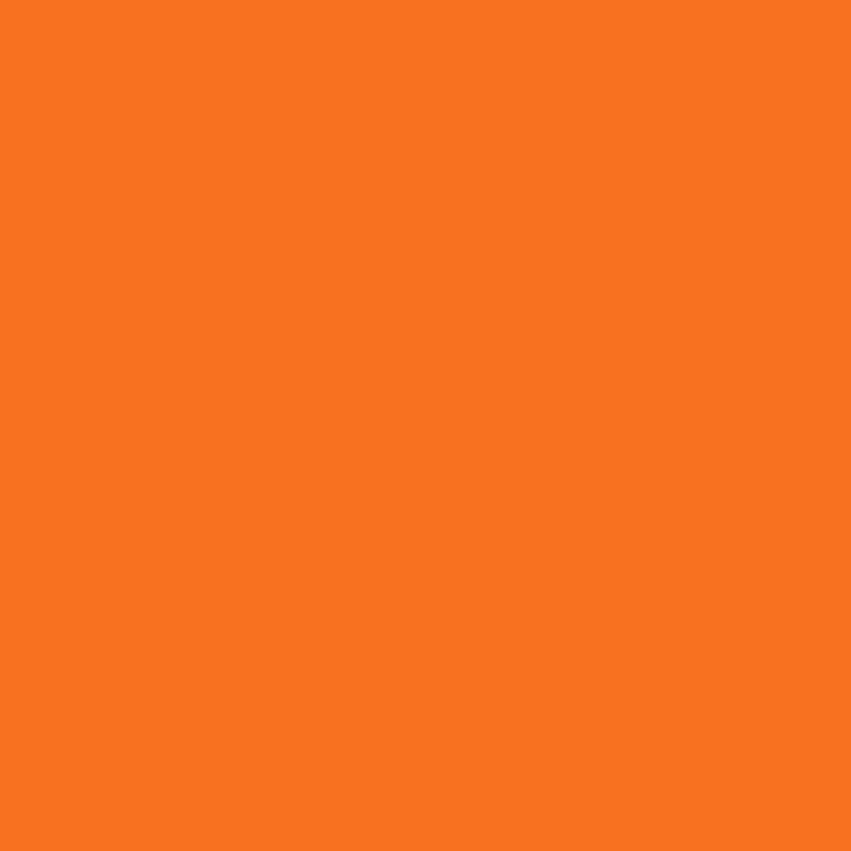 Best ideas about Orange Paint Colors . Save or Pin Save Discount Jacquard Textile Color Fabric Paint Now.