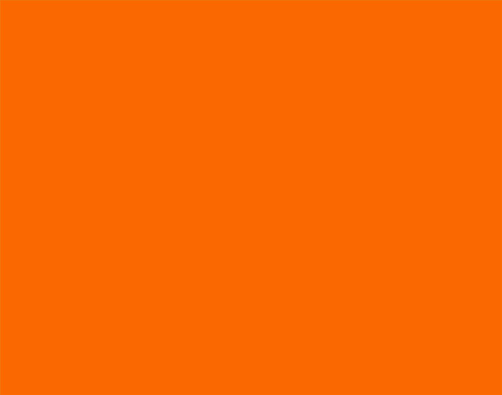 Best ideas about Orange Paint Colors . Save or Pin 1000 images about Colours on Pinterest Now.