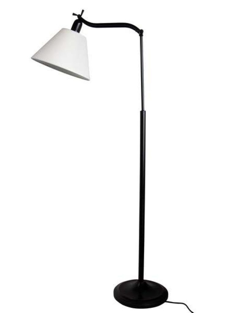 Best ideas about Ott Light Desk Lamp . Save or Pin Ott lite dutchglow Now.
