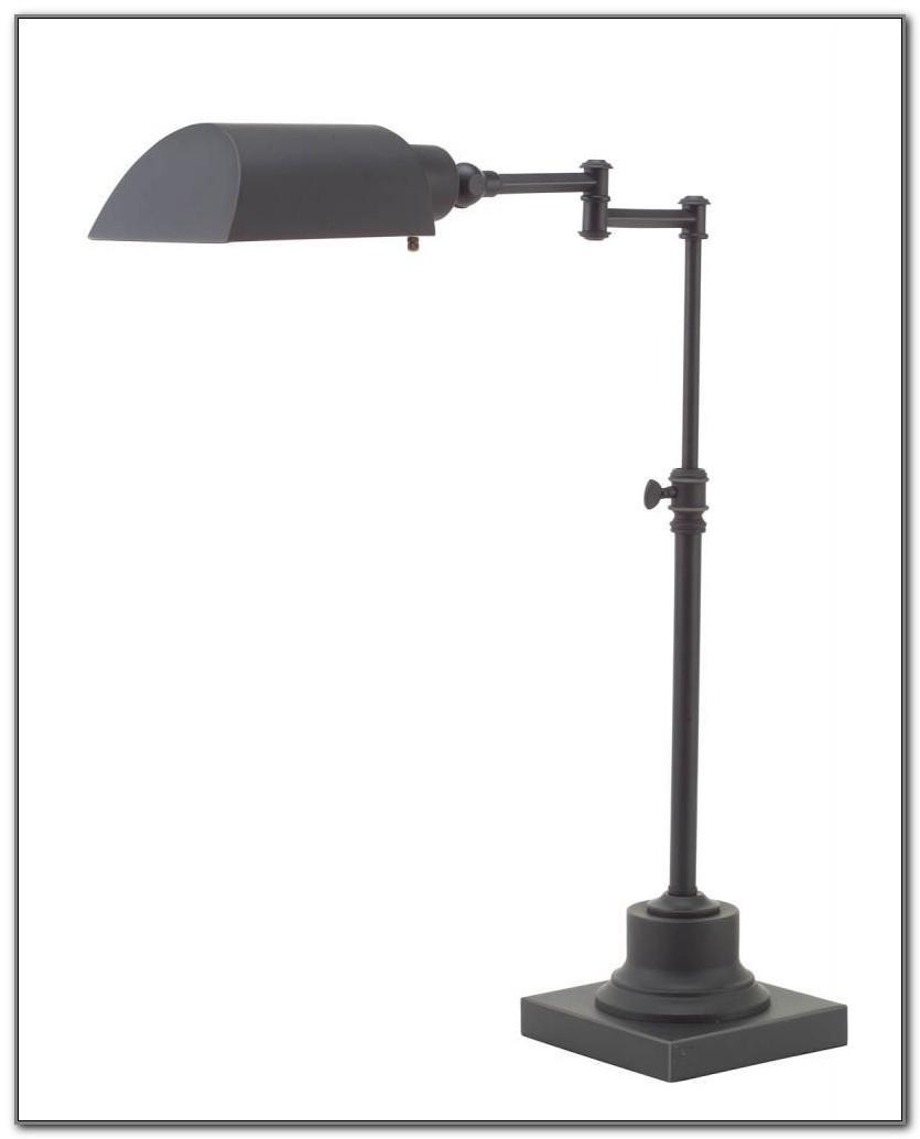 Best ideas about Ott Light Desk Lamp . Save or Pin Table Lamps Ott Lite Marietta Floor Lamp Regarding Ott Now.
