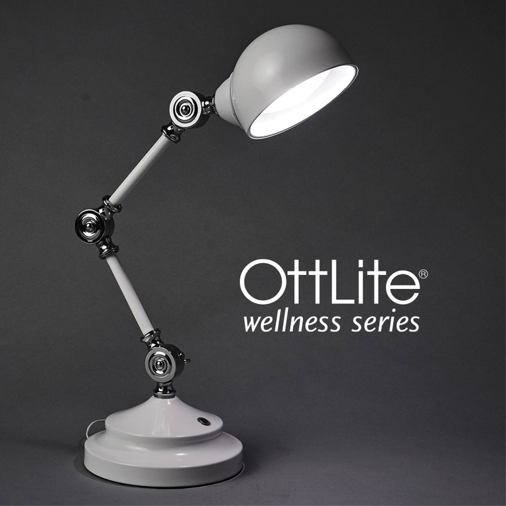 Best ideas about Ott Light Desk Lamp . Save or Pin MaxiAids Now.