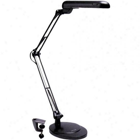 Best ideas about Ott Light Desk Lamp . Save or Pin Ott light desk lamp Now.