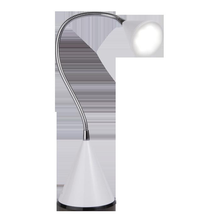 Best ideas about Ottlite Desk Lamp . Save or Pin OttLite LED Cone Lamp Desk Lamp Adjustable Gooseneck Now.