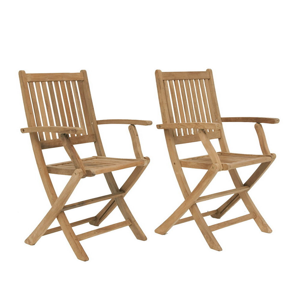 Best ideas about Outdoor Chairs Walmart . Save or Pin Furniture Beautiful Outdoor Furniture With Folding Lawn Now.