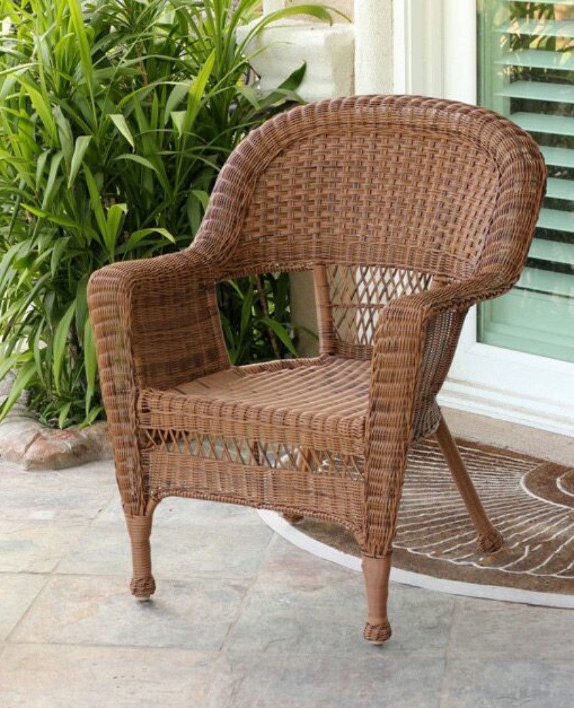 Best ideas about Outdoor Chairs Walmart . Save or Pin Resin Patio Chairs Walmart Now.