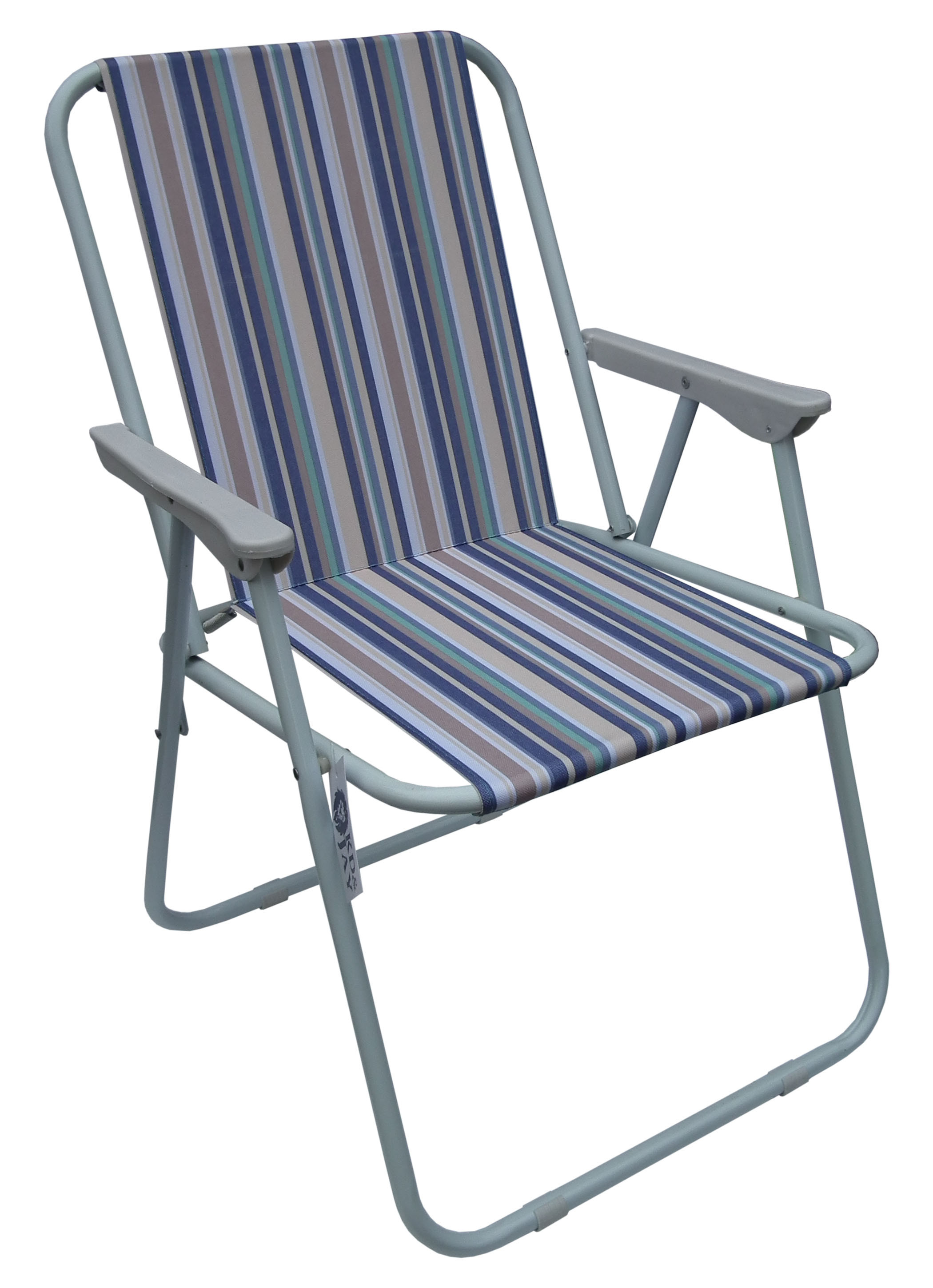 Best ideas about Outdoor Chairs Walmart . Save or Pin Furniture Appealing Design Walmart Beach Chairs For Now.