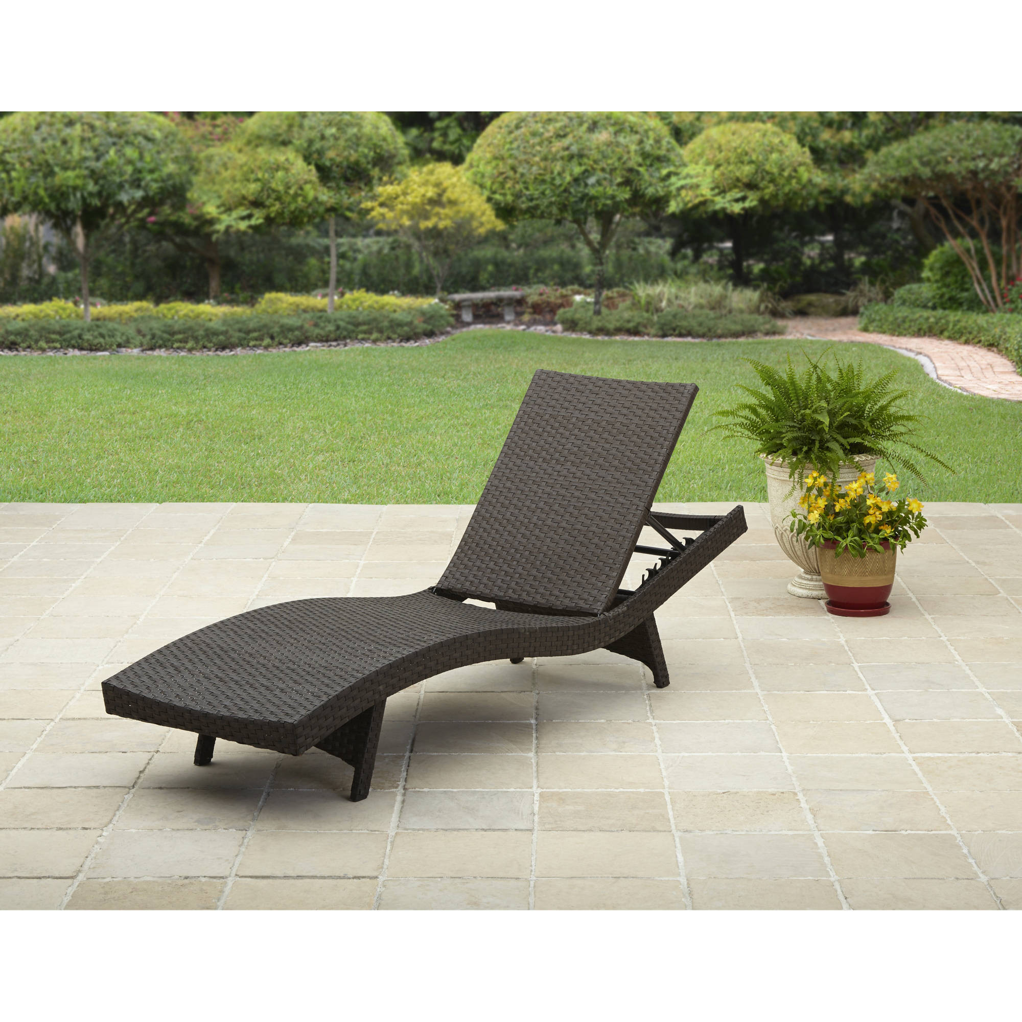 Best ideas about Outdoor Chairs Walmart . Save or Pin Furniture Inspiring Folding Chair Design Ideas By Lawn Now.
