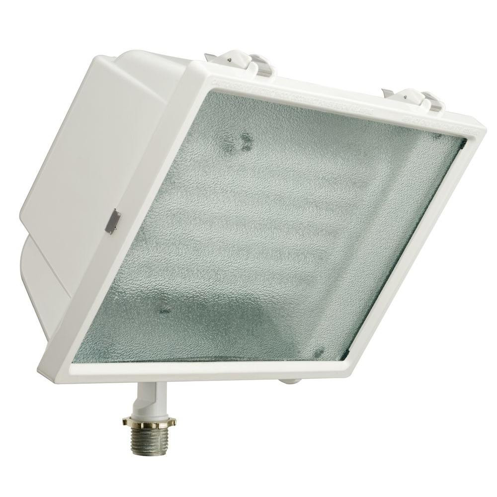 Best ideas about Outdoor Flood Light Fixtures . Save or Pin Stunning Outdoor Fluorescent Flood Light Fixtures For Now.