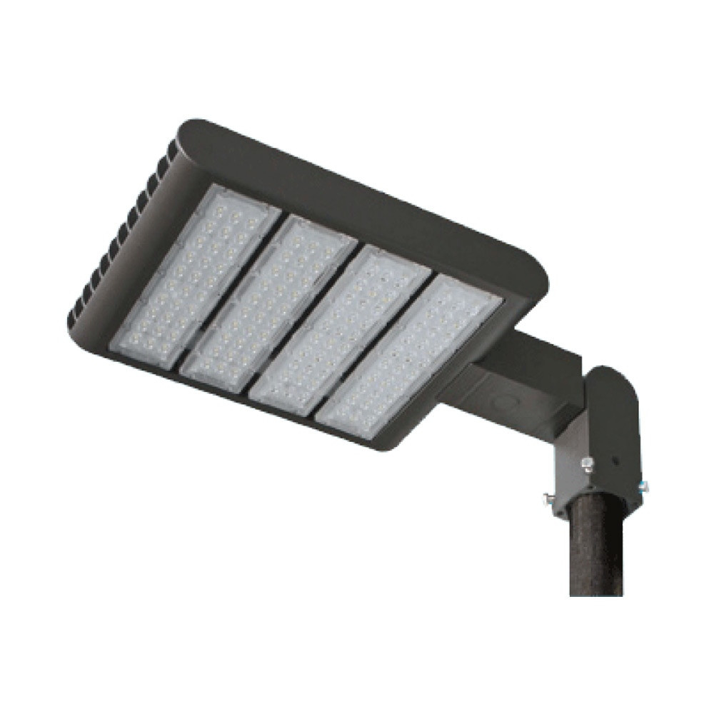 Best ideas about Outdoor Flood Light Fixtures . Save or Pin LED Flood Lights & Security Lighting Fixtures for Sale line Now.