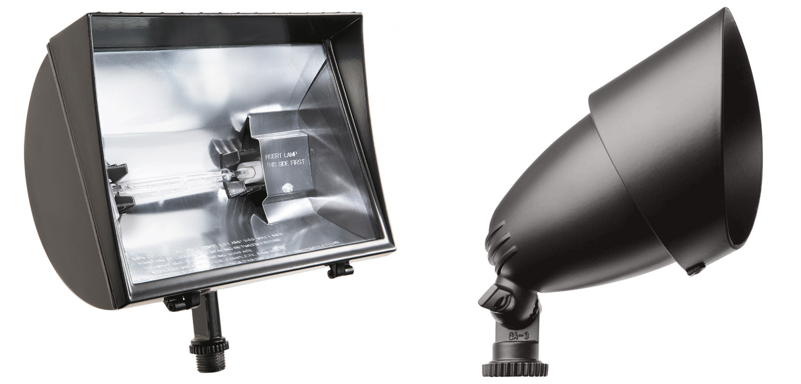 Best ideas about Outdoor Flood Light Fixtures . Save or Pin 10 reasons to install Halogen outdoor flood lights Now.