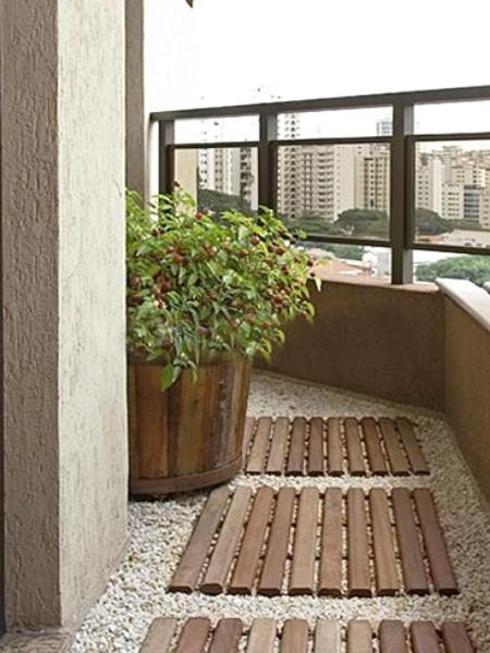 Best ideas about Outdoor Flooring Options . Save or Pin Modern Outdoor Flooring Ideas for Functional and Beautiful Now.