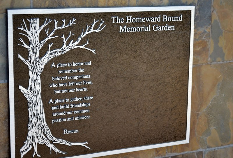 Best ideas about Outdoor Memorial Plaques . Save or Pin Evening Light Now.