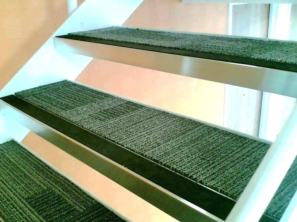 Best ideas about Outdoor Non-Slip Stair Treads For Snow . Save or Pin Outdoor Stair Treads Canada Step Mats Rubber Diamond Plate Now.