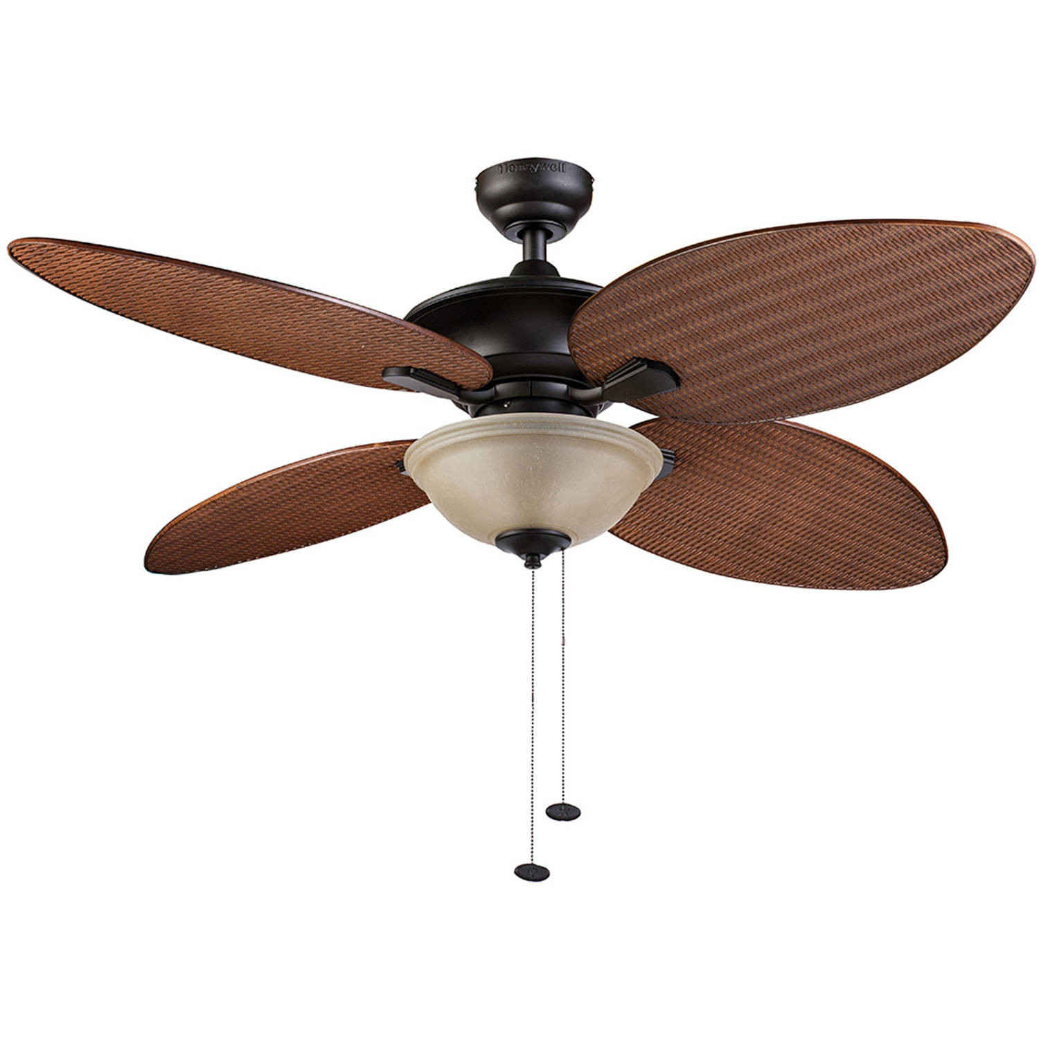 Best ideas about Outdoor Patio Fans . Save or Pin Outdoor Lighting Walmart Now.
