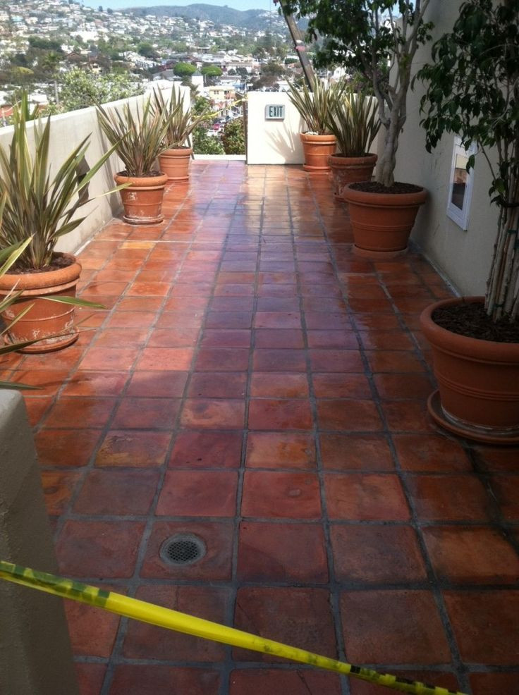 Best ideas about Outdoor Patio Tile . Save or Pin 17 Best ideas about Patio Tiles on Pinterest Now.