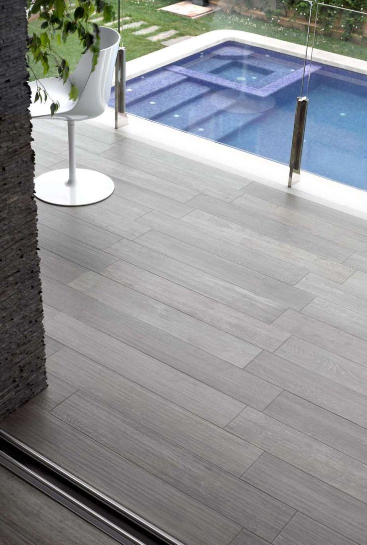 Best ideas about Outdoor Patio Tile . Save or Pin 25 best ideas about Outdoor Tiles on Pinterest Now.