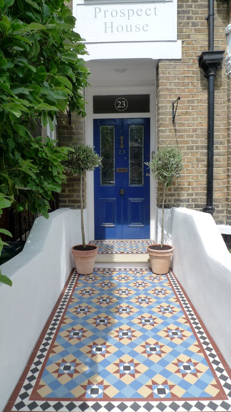 Best ideas about Outdoor Patio Tile . Save or Pin Best 25 Victorian porch ideas on Pinterest Now.