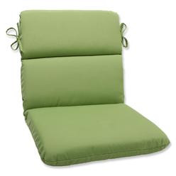 Best ideas about Outdoor Replacement Cushions . Save or Pin Outdoor Cushions Now.