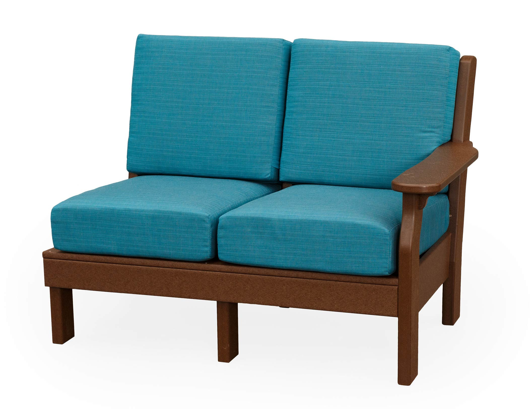Best ideas about Outdoor Replacement Cushions . Save or Pin Deep Seating Replacement Cushions For Outdoor Furniture Now.