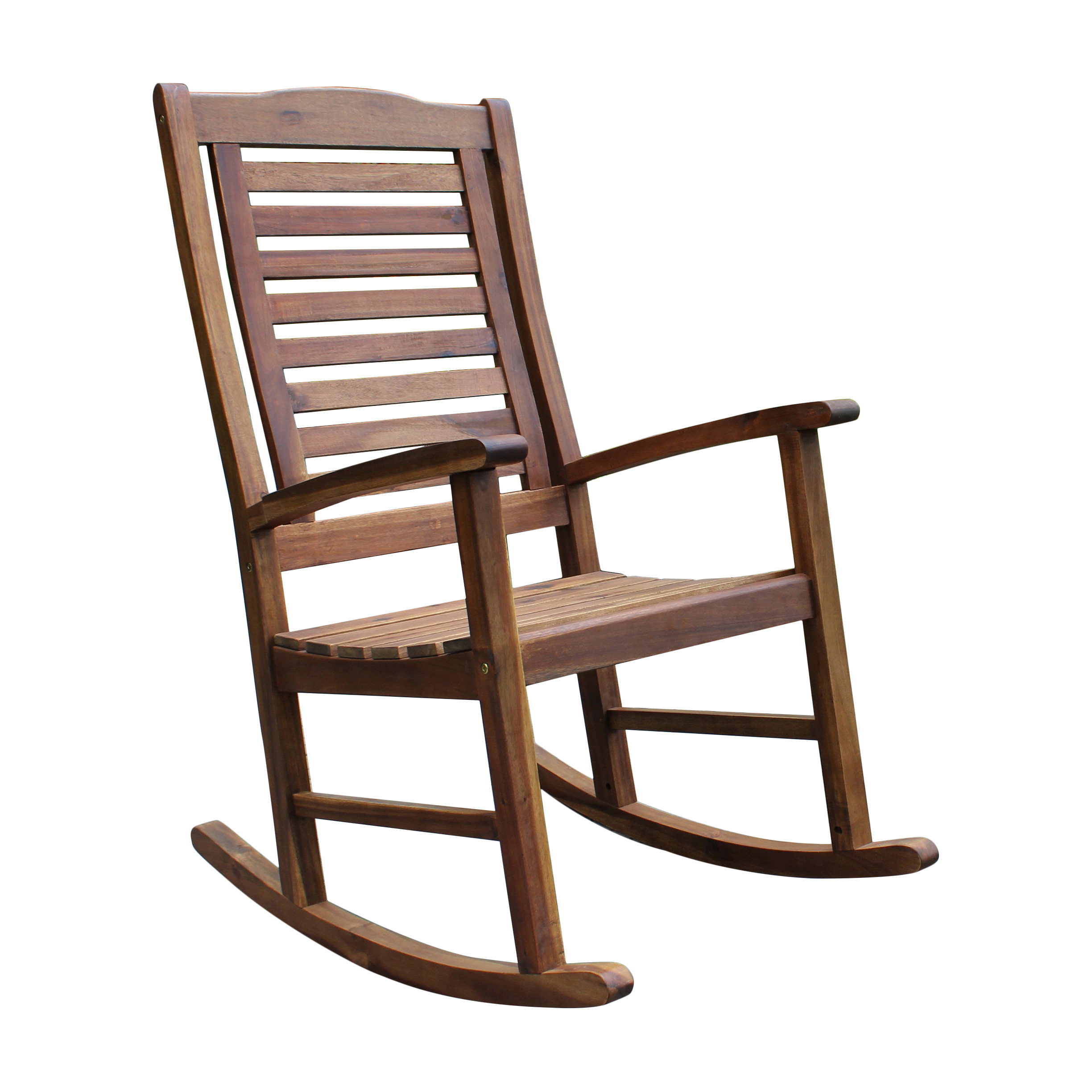 Best ideas about Outdoor Rocking Chairs . Save or Pin Breakwater Bay Sandy Point Contemporary Outdoor Rocking Now.