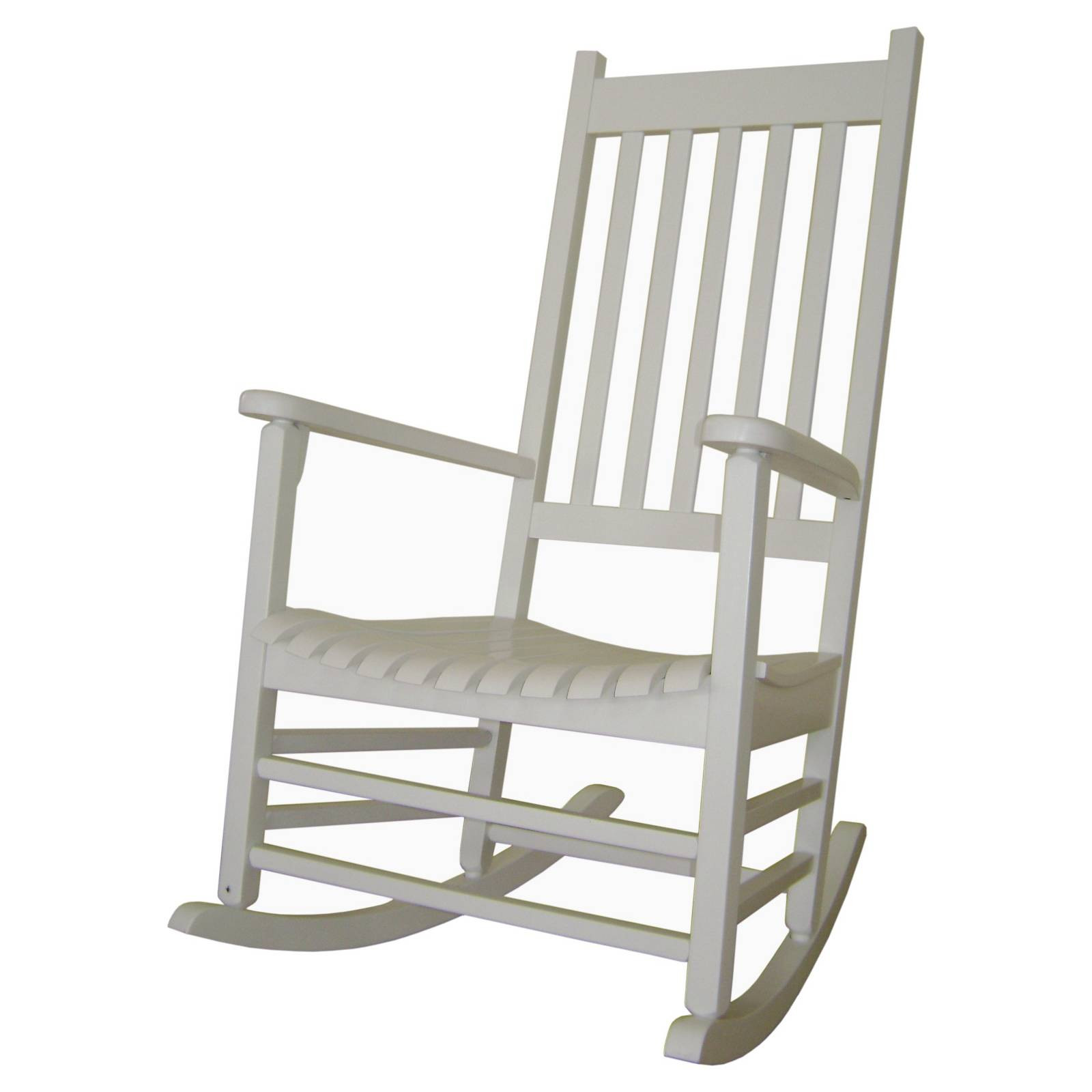 Best ideas about Outdoor Rocking Chairs . Save or Pin International Concept Patio Rocking Chair Now.