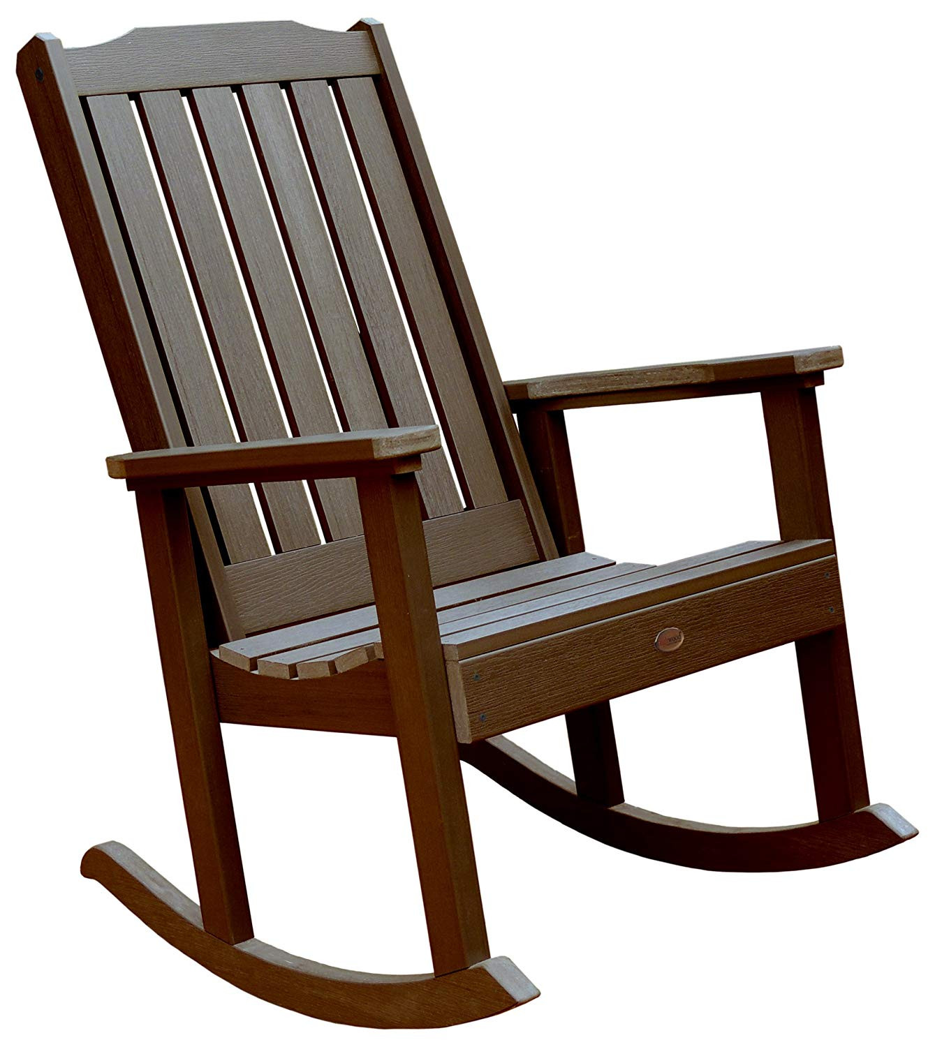 Best ideas about Outdoor Rocking Chairs . Save or Pin Outdoor Rocking Chairs For Heavy People Now.