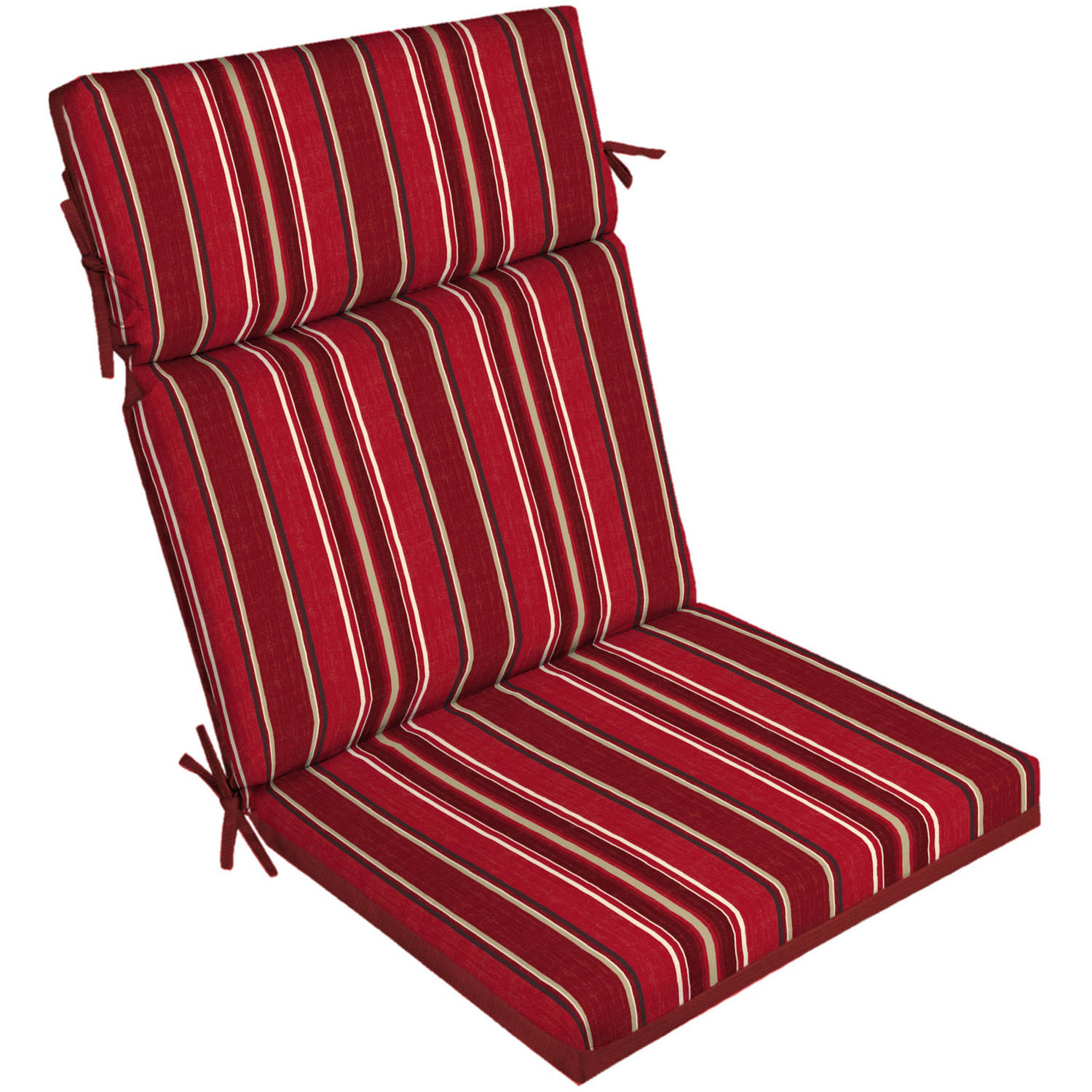 Best ideas about Outdoor Seat Cushions . Save or Pin Better Homes and Gardens Outdoor Patio Deep Seat Cushion Now.