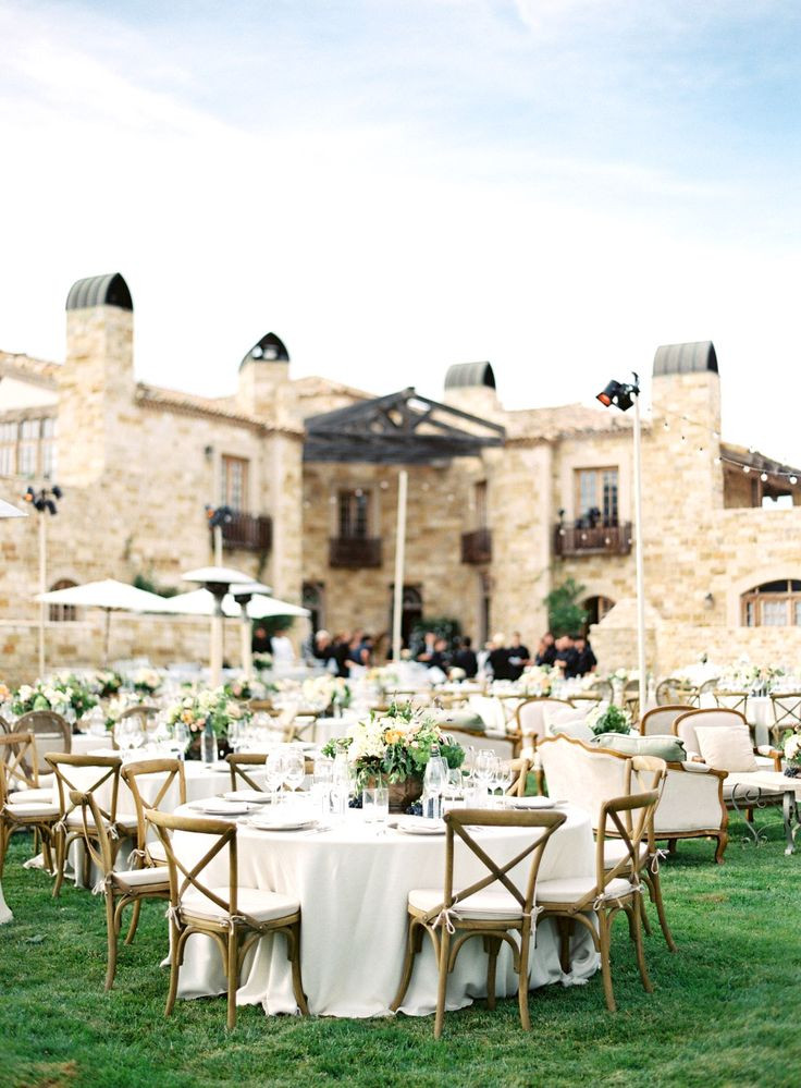 Best ideas about Outdoor Wedding Venues . Save or Pin Best 25 Outdoor wedding venues ideas on Pinterest Now.