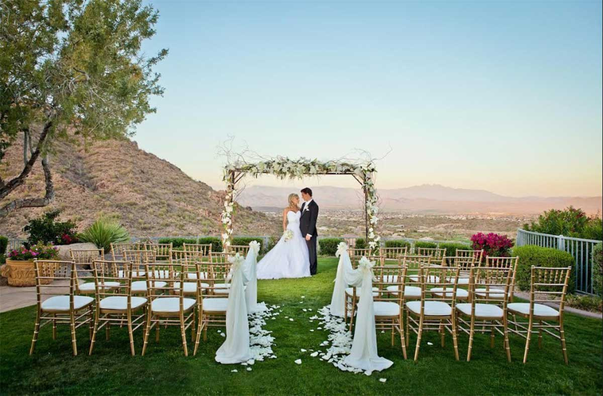 Best ideas about Outdoor Wedding Venues . Save or Pin Top Inexpensive Outdoor Wedding Venues with DIY Ideas Now.