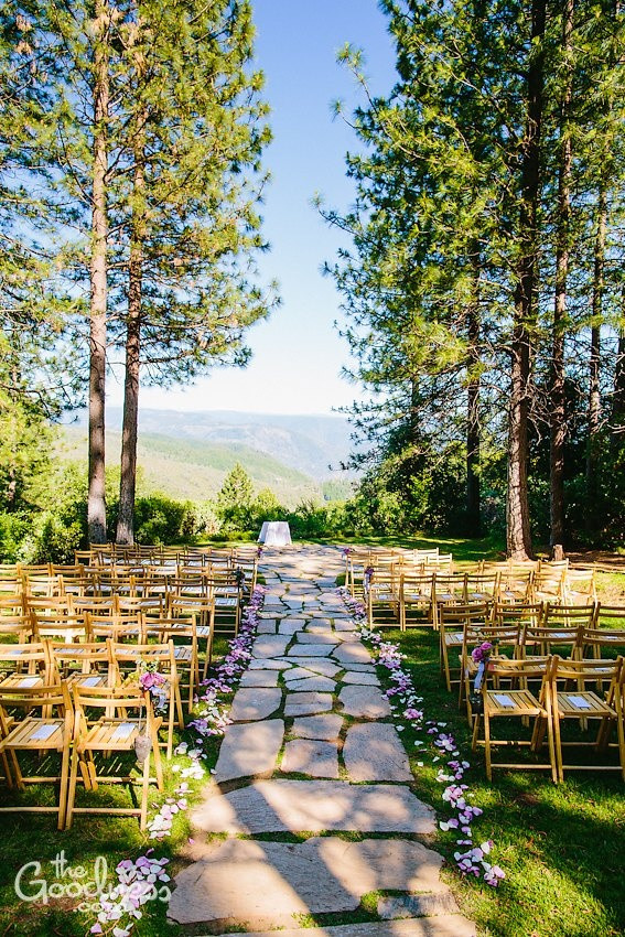 Best ideas about Outdoor Wedding Venues . Save or Pin Outdoor Wedding Venues Now.