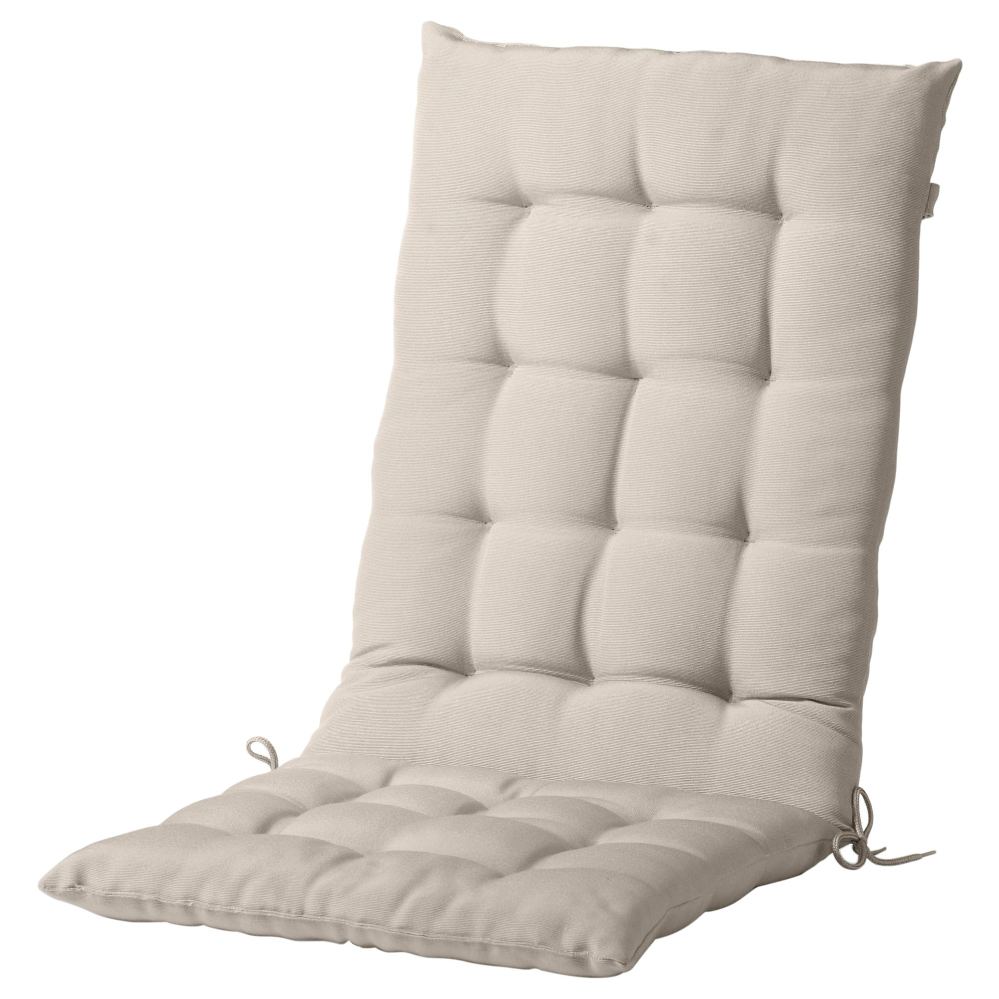 Best ideas about Outside Chair Cushions . Save or Pin Outdoor Cushions & Garden Cushions Now.